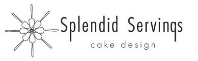 splendidservings.com.au