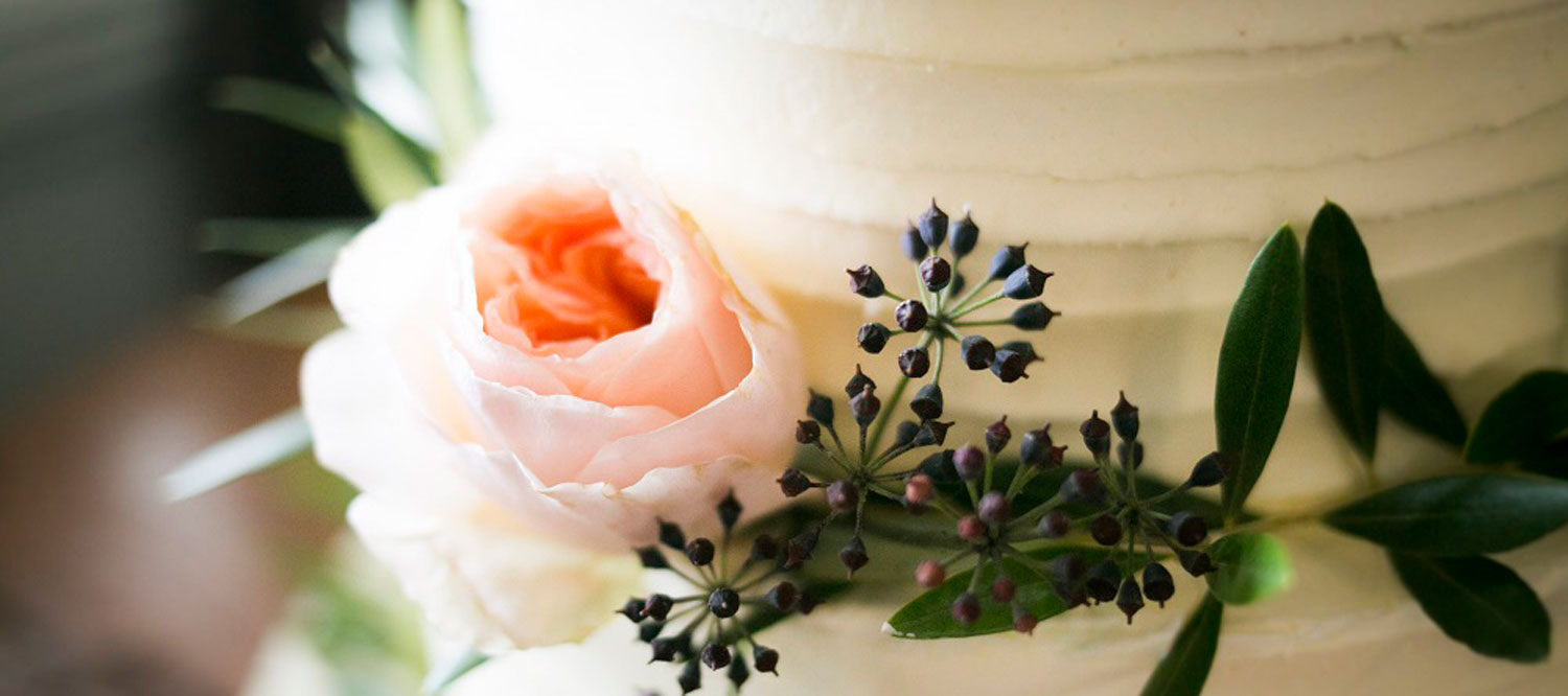 Splendid Servings Cake Design & Wedding Cakes in Melbourne