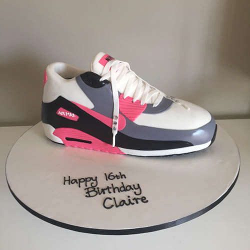 Splendid Servings Birthday Cake Delivery Melbourne