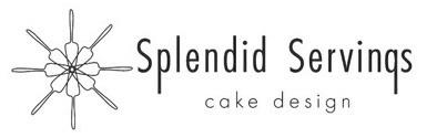 Cake Designer Melbourne